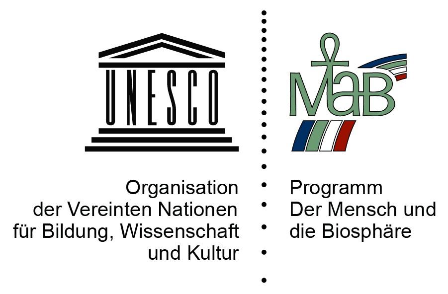 Organisation der Vereinten Nationen für Bildung, Wissenschaft und Kultur