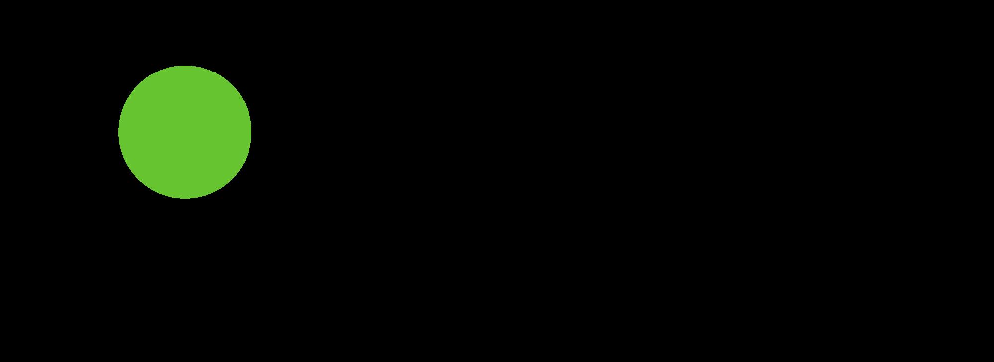 Logo BUND
