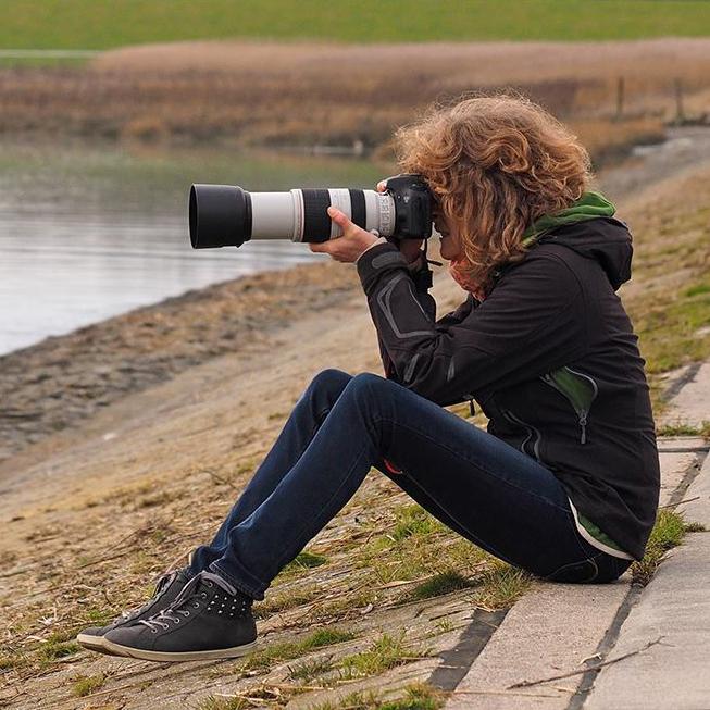 Imke Zwoch Fotografiert