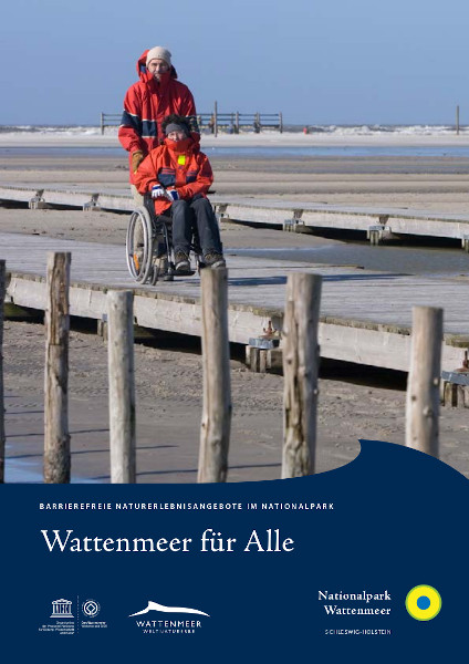 Wattenmeer für alle