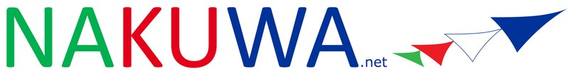 NAKUWA-Logo