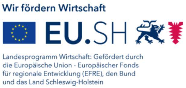 Logo Landesprogramm Wirtschaft