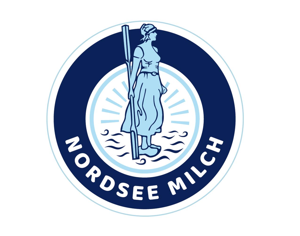 Logo Nordseemilch