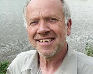 Johann Waller