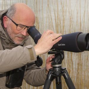 Bernd Hälterlein