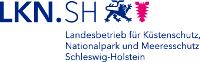 Logo LKN