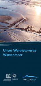Unser Weltnaturerbe Wattenmeer