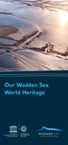 Our Wadden Sea World Heritage