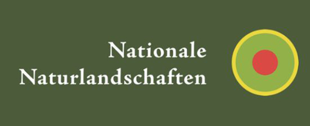 Logo NNL