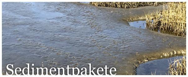 sedimentpakete