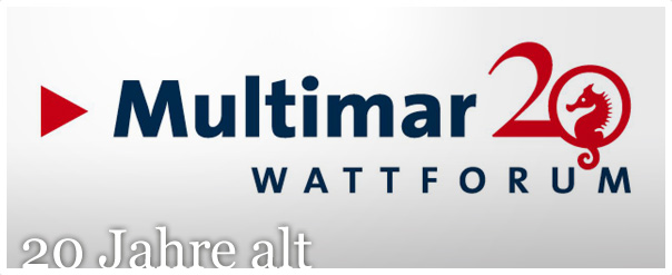 Wattforum