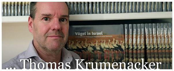 krumenacker