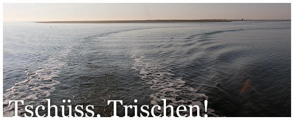 trischen_2