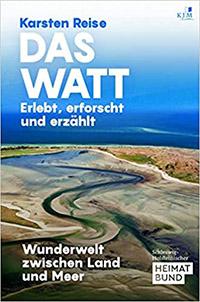 Watt Reise