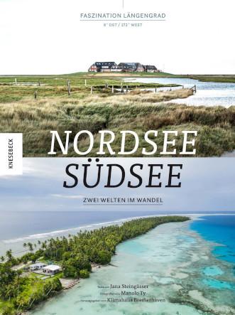 Nordsee-Suedsee