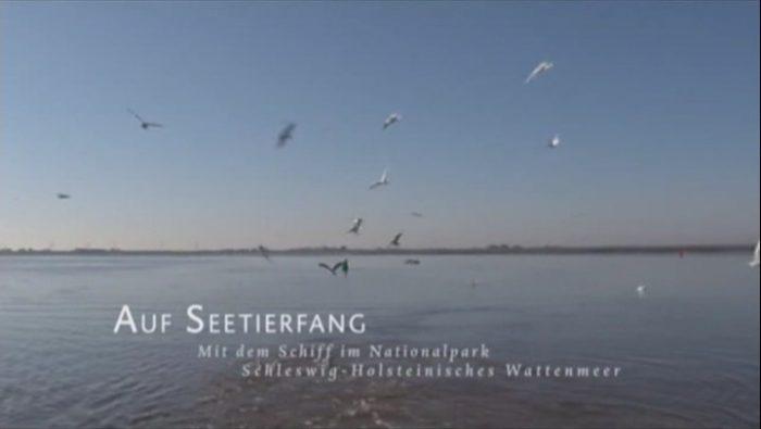 seetierfang