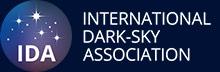 Logo International Dark Sky Association