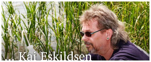 Kai Eskildsen